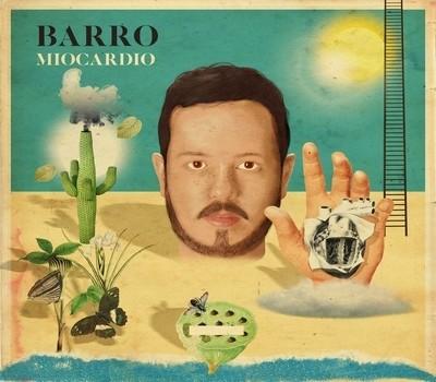 Miocardio Album